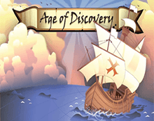 Age of Discovery (Век Открытий)
