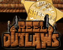 Reel Outlaws (Вне Закона)